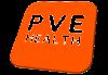 pve health logo